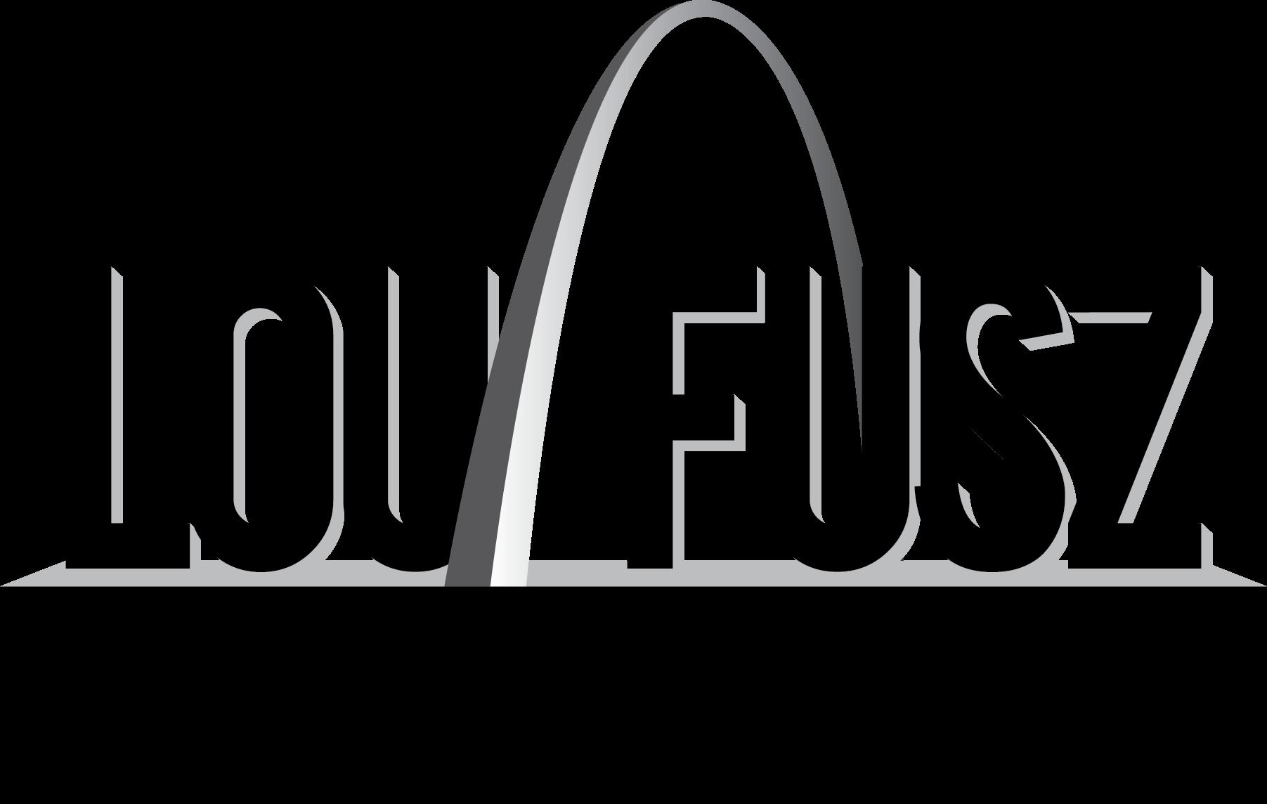 Lou Fusz Careers